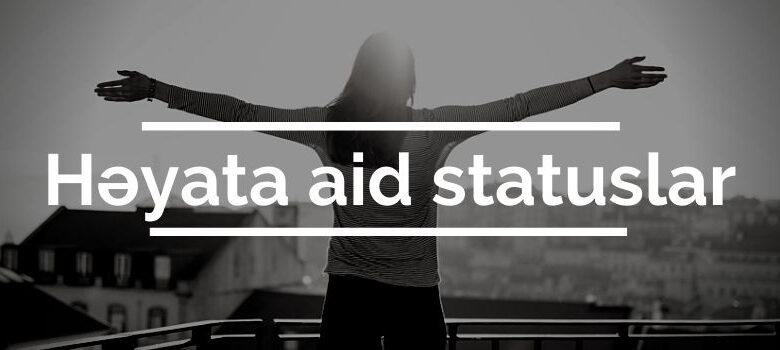 heyata aid statuslar 2020