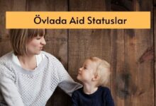 Photo of Övlada Aid Statuslar  (2020) ✅