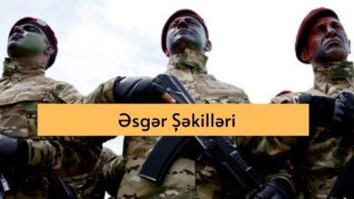 Photo of Esger Sekilleri  ✅