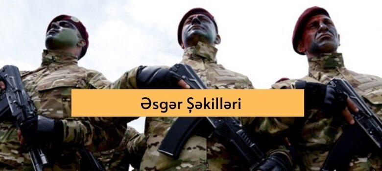 Photo of Esger Sekilleri (2020) ✅