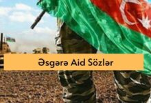 Photo of Esgere Aid Sozler, Statuslar ✅