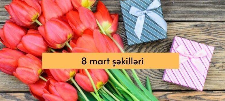 Photo of 8 mart aid sekiller (2021)