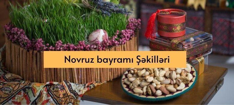 Novruz Bayrami Tebriki Video Yukle
