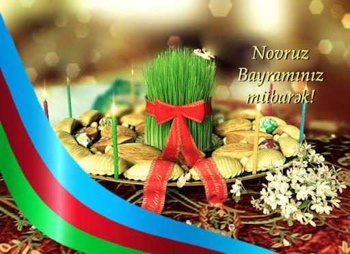 novruz bayrami sekilleri, Novruz bayrami tebrikleri,